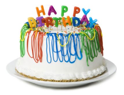 http://blog.schelian.de/content/binary/WindowsLiveWriter/DNNPortal.DEfeiertden3.tenGeburtstag_D662/happy_birthday_7.png